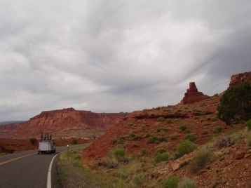 LC MOAB (72)
