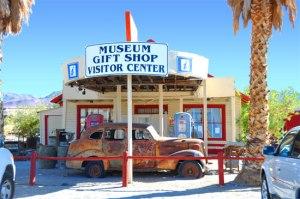 shoshone-museum