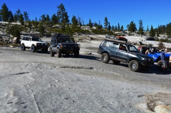 group 1 granite bowl stop 2