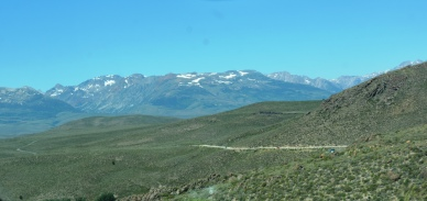 sierra approach