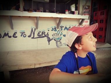 bear_neri's