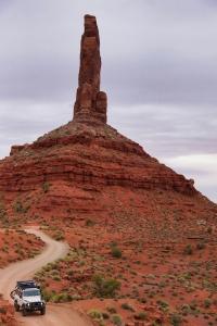 Angus VOTG spire 2