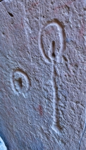 Petroglyph-3