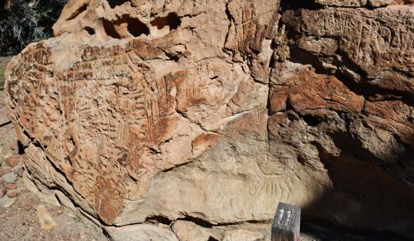 Petrogylphs-6