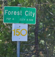 Forest City_lr