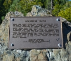 Mountain House_lr