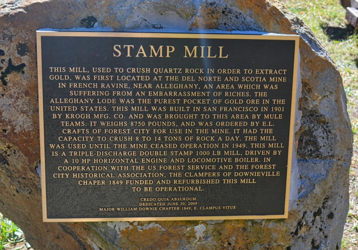 Stamp mill sign_lr